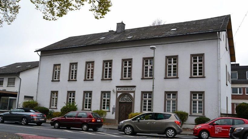 Marsberg: Faustschläge und Cannabis unterm Weihnachtsbaum - Westfalenpost