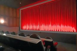 Kino Winterberg für Programmvielfalt ausgezeichnet