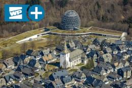 Winterberg bringt kommunales Konjunkturprogramm auf den Weg