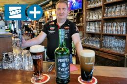 Winterberg: Die skurrilsten Geschichten aus dem Irish Pub