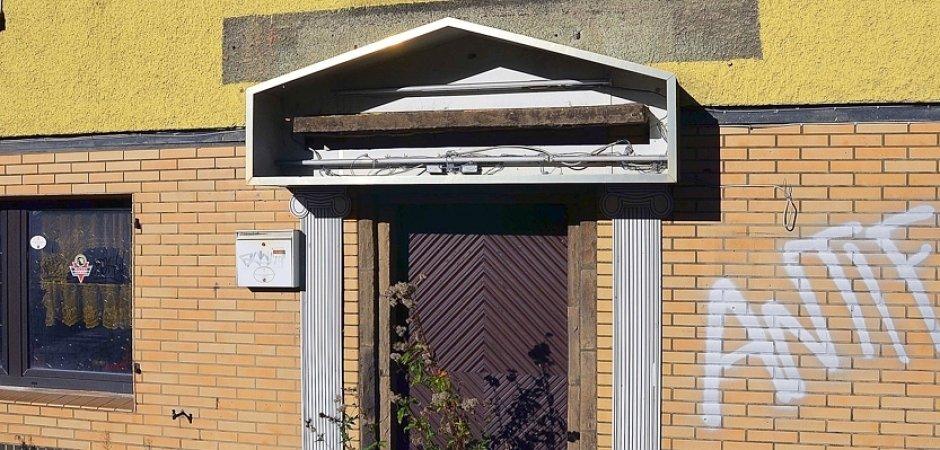Architekt Herdecke doppelhaus soll auf alte gaststätte haus kurzbach folgen wp de