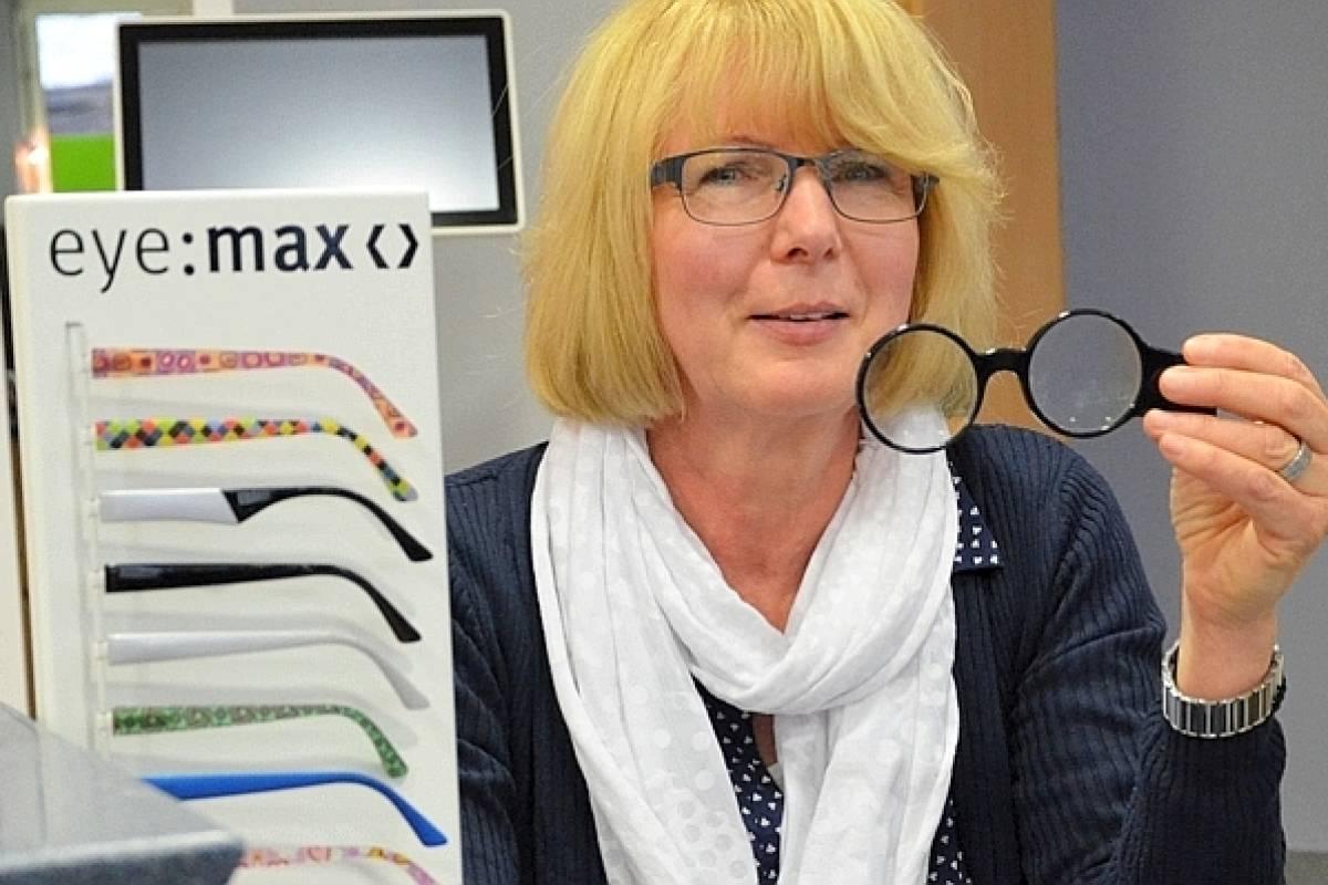 Optik Wagener Durchblick Seit Fast 40 Jahren Wp De
