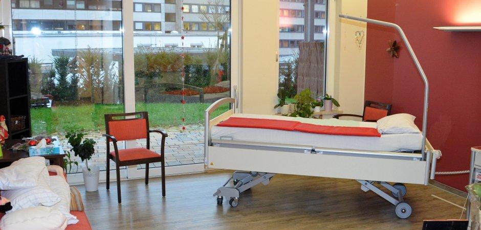 Schön Hospiz Rn Case Manager Lebenslauf Zeitgenössisch - Entry Level ...