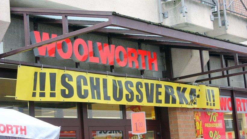 sexanzeigen gratis sie sucht ihn frankfurt markt