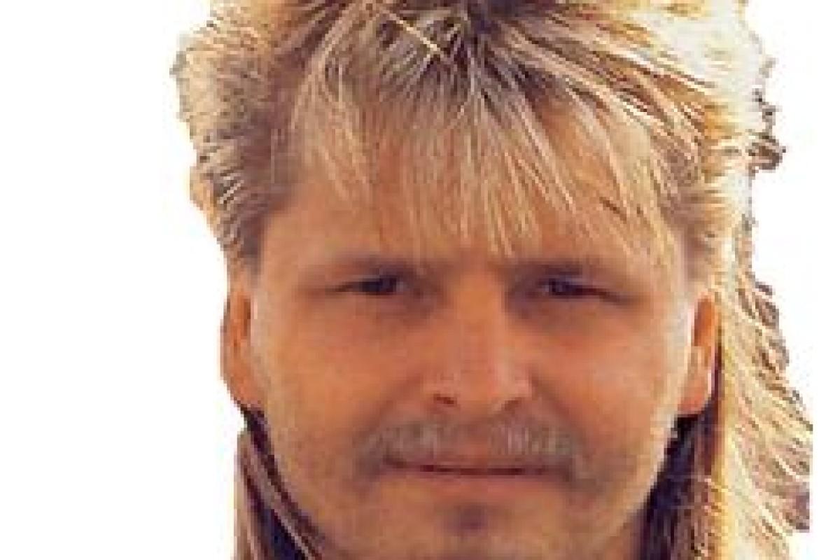 Keine Frisur Sondern Ein Lebensgefuhl Wp De Warstein Und Umland