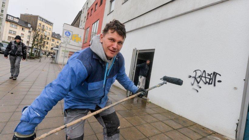 swingerclub im allgäu novum neheim hüsten