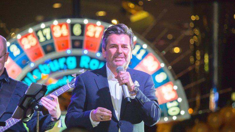 casino duisburg jobs