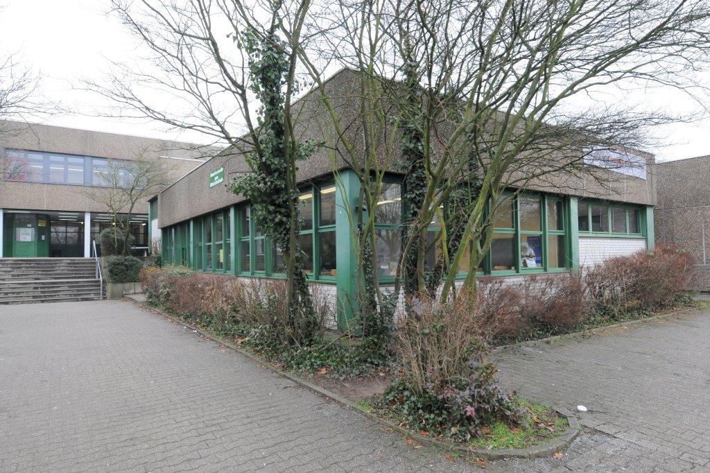 Realschule Am Bleichstein die realschule in herdecke kann kräftig zulegen wp de herdecke