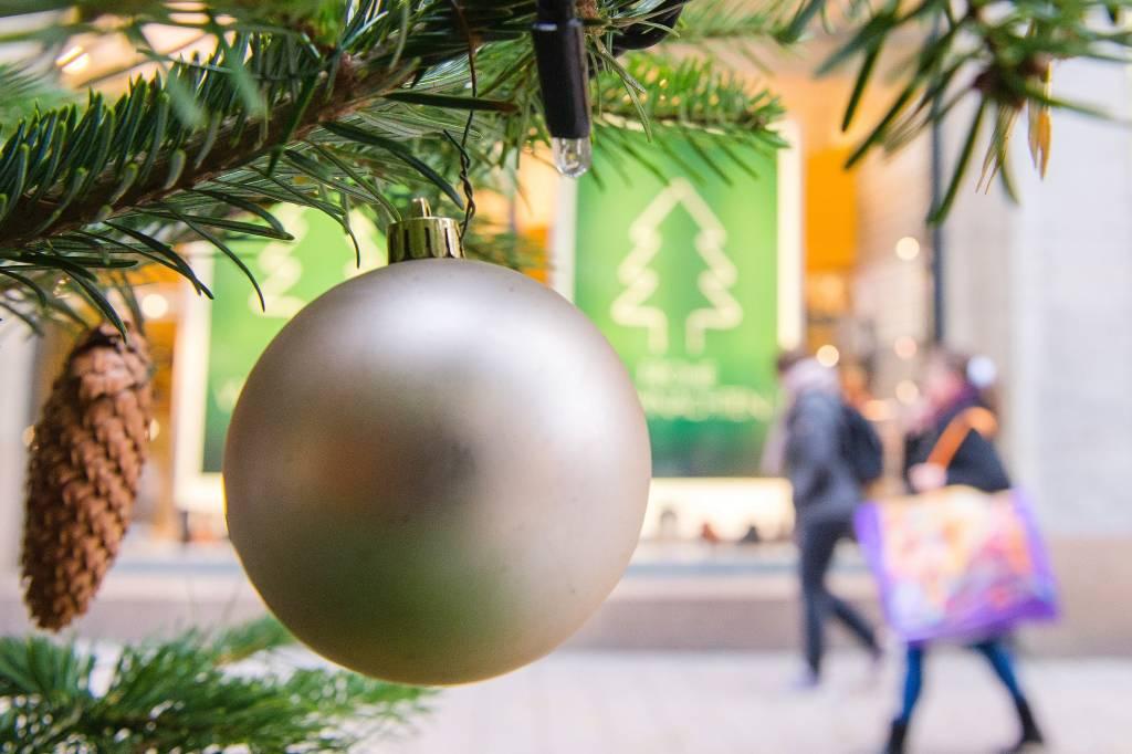 Verkauf an Heiligabend strittig | wp.de | Menden