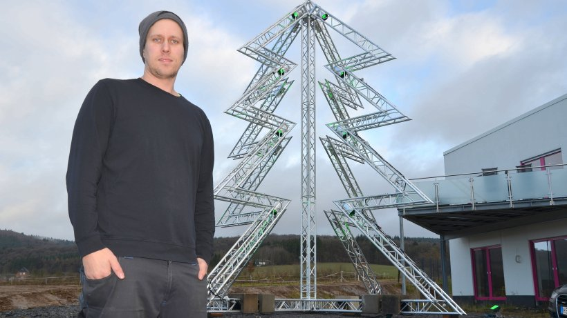 mescheder weihnachtsbaum nadelt nicht meschede. Black Bedroom Furniture Sets. Home Design Ideas