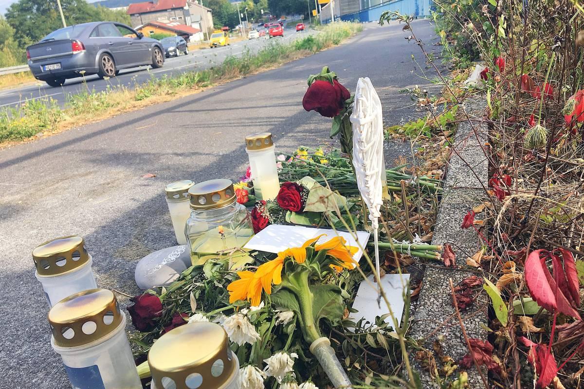 Nach Unfall In Wetter Motorradfahrer Aus Hagen Gestorben Wpde