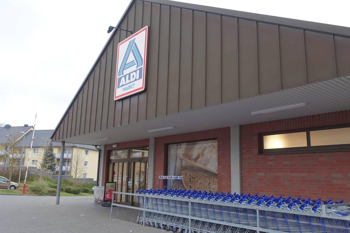 Aldi Kühlschrank 2018 : Schoko osterhasen test und vergleich