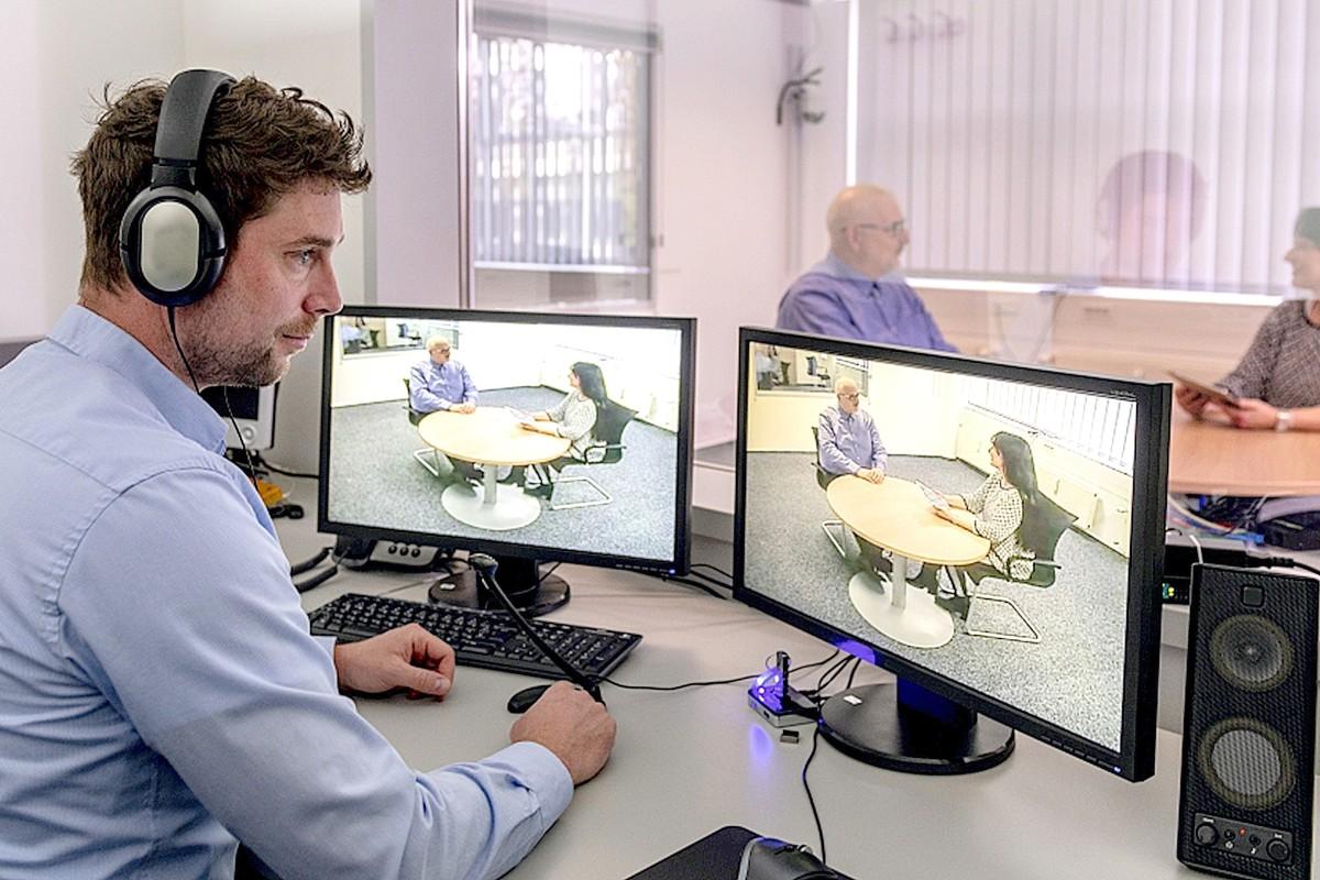virtuelles labor fernuni hagen