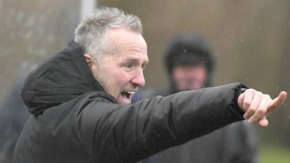 Handball: Trainer Happe in Trier zurückgetreten | wp de | Sport
