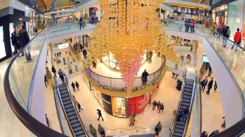 Thier Galerie Dortmunds Grosstes Shopping Center Wp De