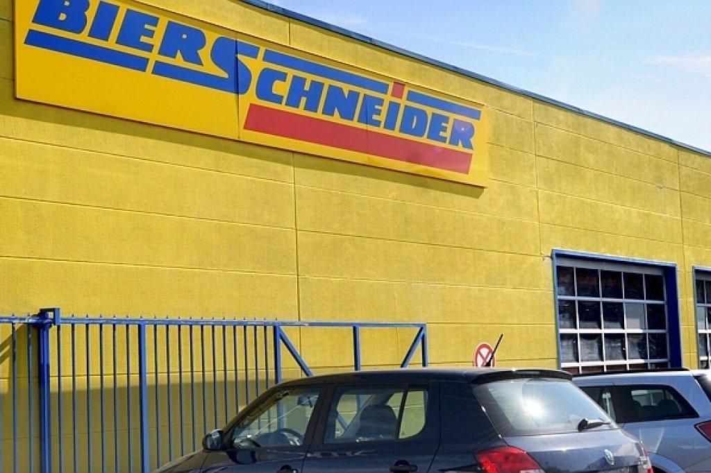 Bier Schneider wird von Dortmunder Getränke-Firma geschluckt | wp.de ...