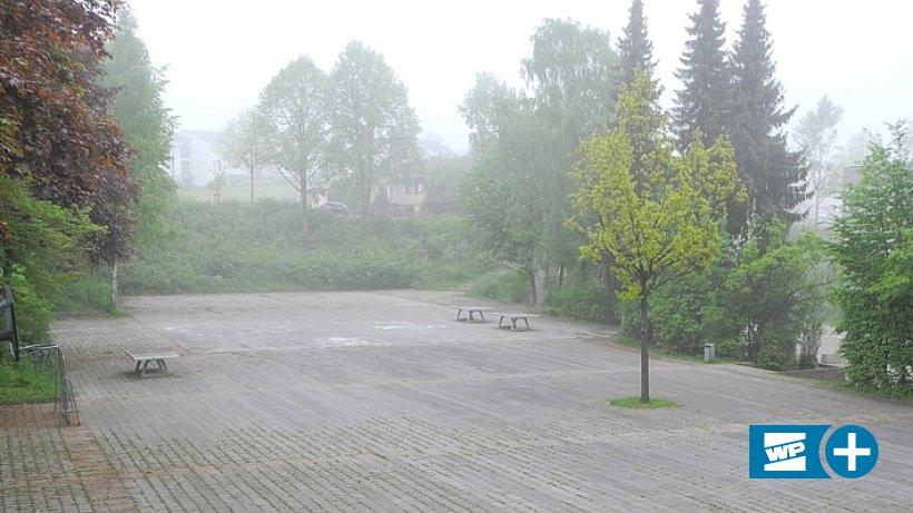 Spielparadies Gevelsberg