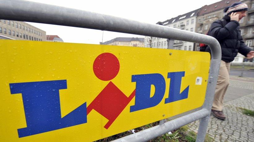 Lidl setzt angeblich rattengift in verkaufsräumen ein wp