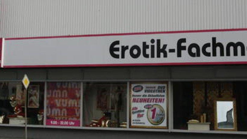 sex shop böblingen erotik sexgeschichten
