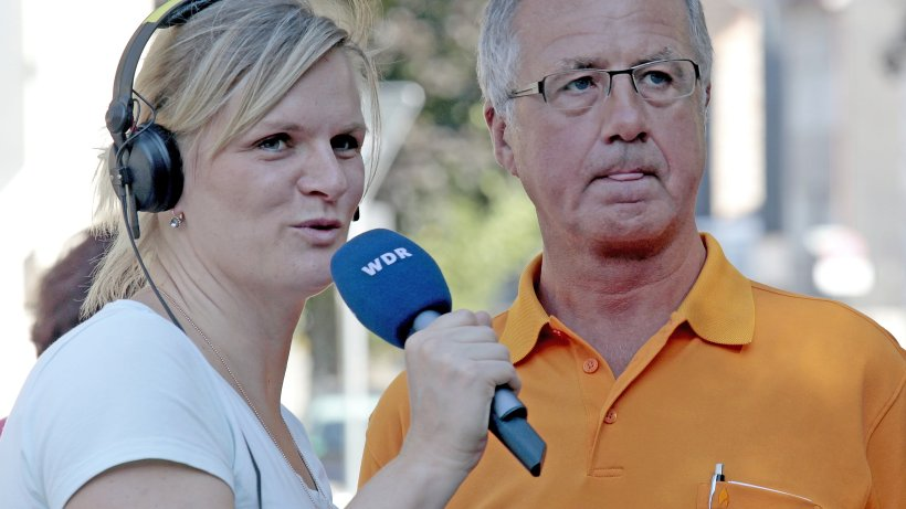 Wdr5 Live