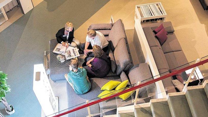 mit dem smartphone den herd steuern ennepetal gevelsberg. Black Bedroom Furniture Sets. Home Design Ideas