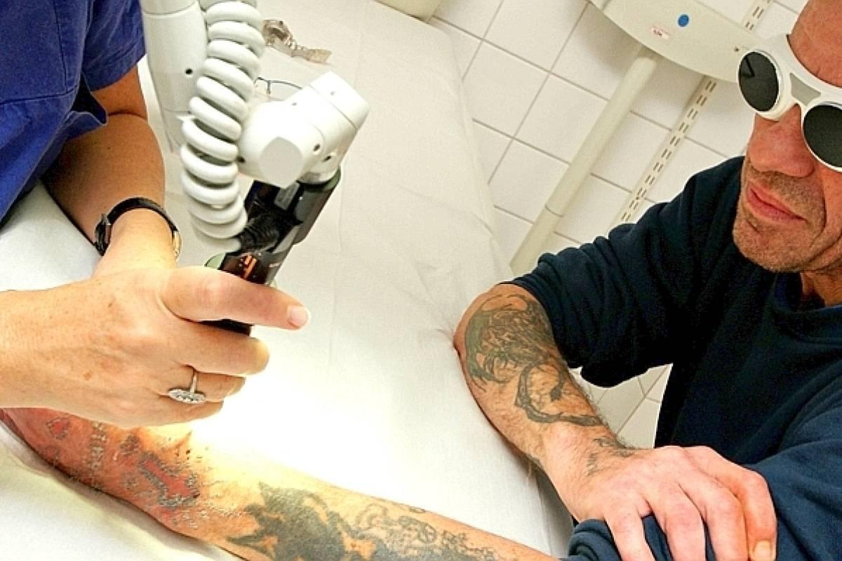 Justiz Krankenhaus Fröndenberg Entfernt Knast Tattoos Kostenlos Wp