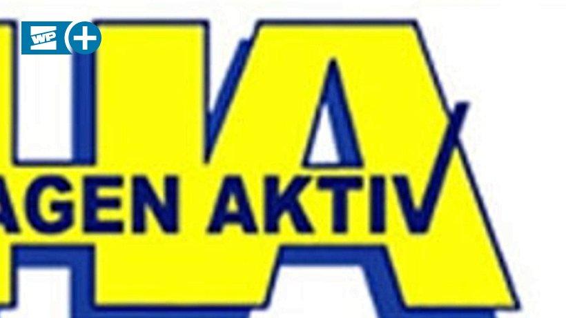 Hagen Kino Programm