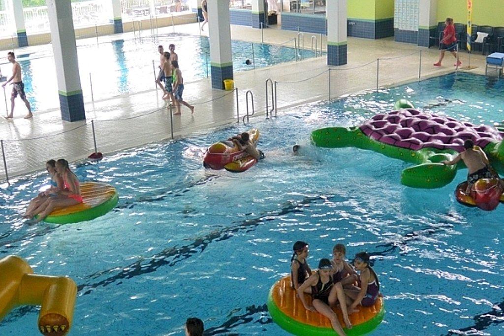 Gevelsberg Schwimmbad schwimm in stellt neue preise vor wp de ennepetal gevelsberg schwelm