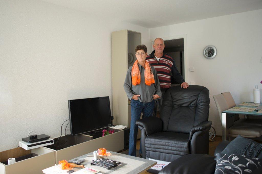 Ehepaar Aus Marl Klagt über Endlosärger Mit Möbelhaus Wpde Panorama
