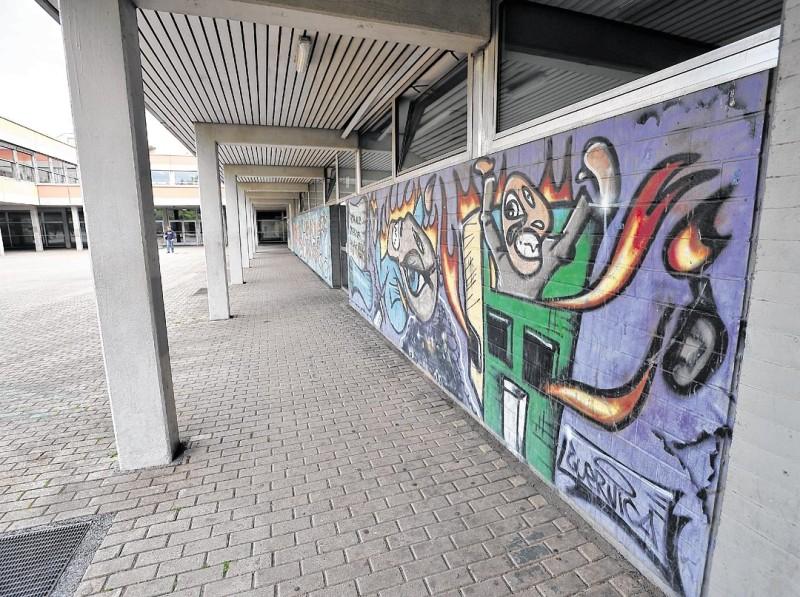 Https Www Wp De Staedte Duesseldorf Munter Sprudelnde Quellen