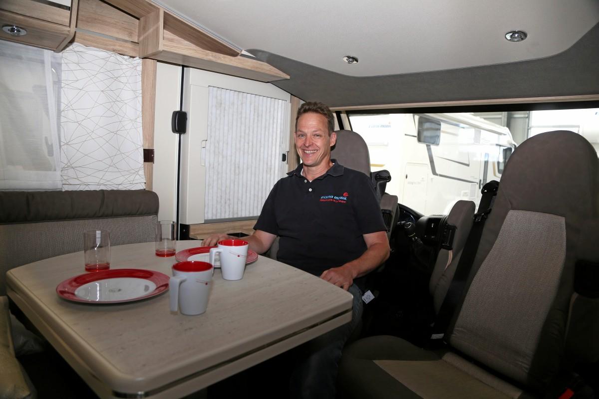 Bildergebnis für lehmann arnsberg reisemobile