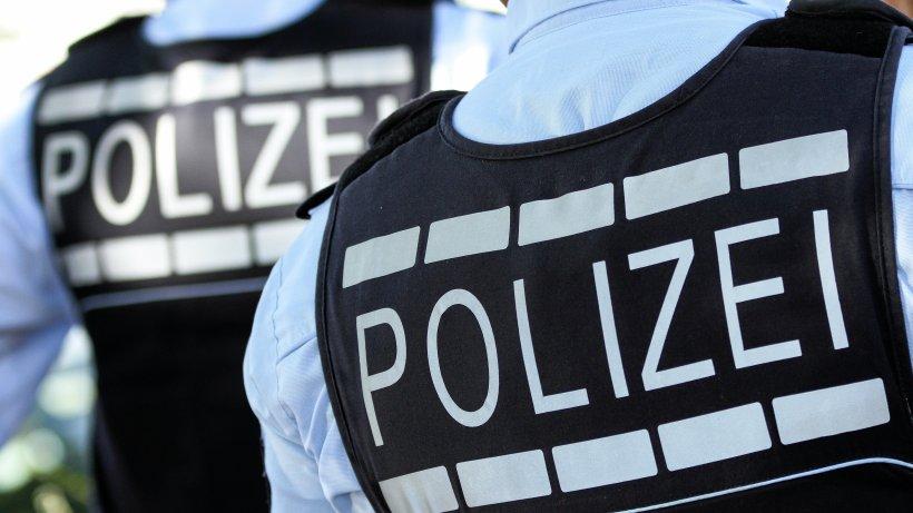 Presseportal Polizei Berlin