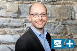 SPD: Arnsberger Bürgermeister-Partei in verzwickter Lage