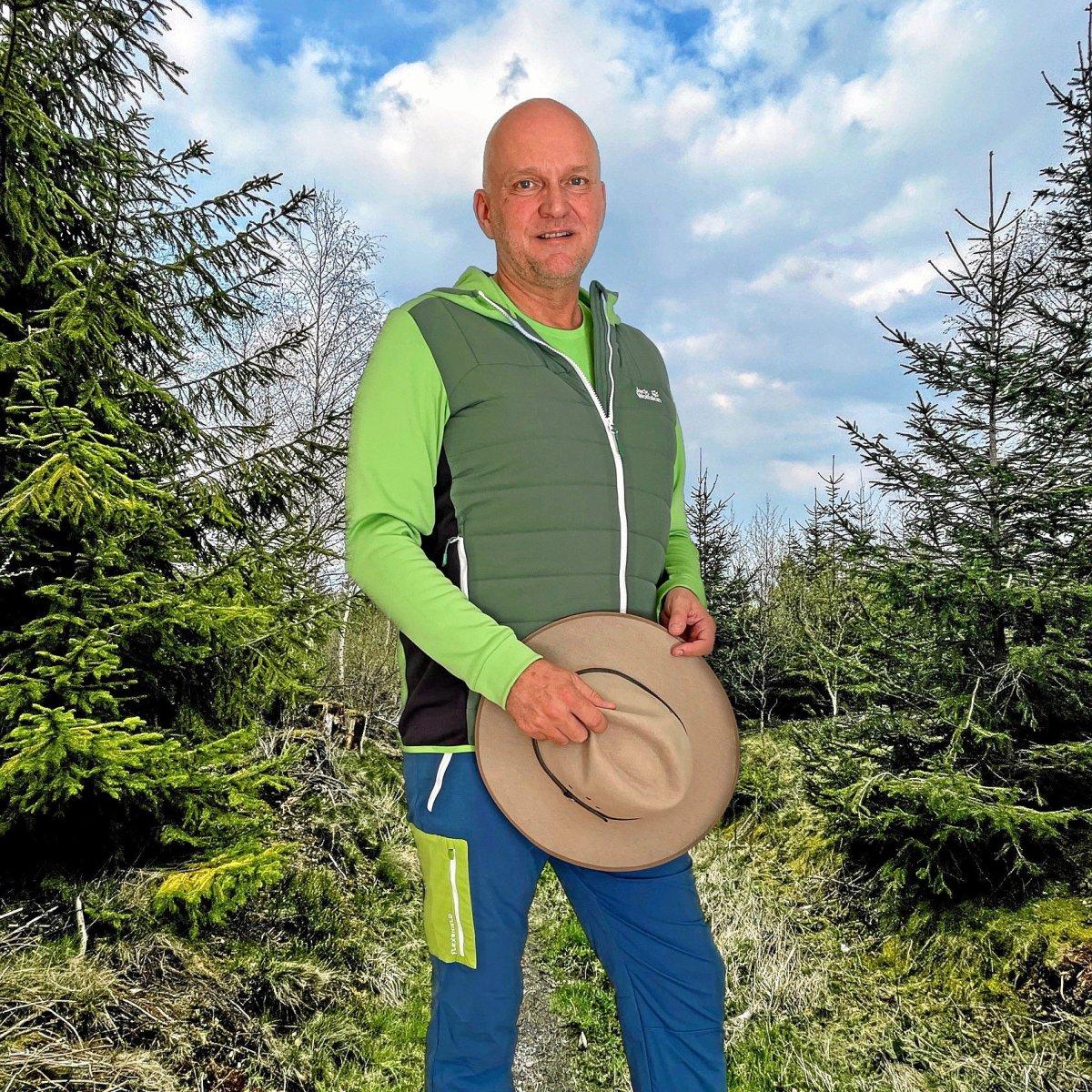 partnervermittlung sauerland singles bergen