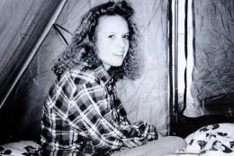 Mordfall Nicole Schalla: Verurteilter weiter auf freiem Fuß