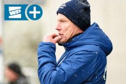 Schalke: Vorbilder für die Profis gibt es im eigenen Haus