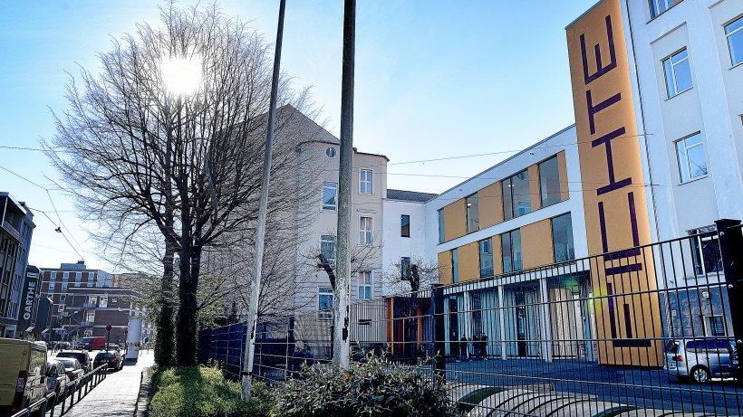Hagen: Anonymer Schreiber droht Schulen mit Amok-Tat - WP News