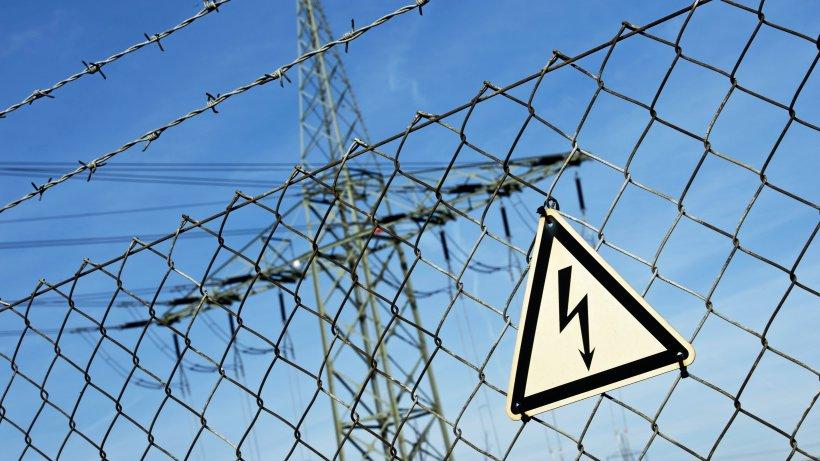 Hohenlimburger Straße: Bauarbeiten sorgen für Stromausfall - Westfalenpost
