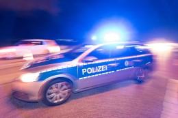 Hagen: Polizei erwischt Fahrer bei illegalem Rennen auf A46