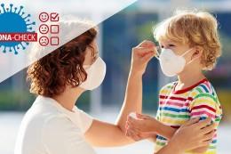 Der Hagener Leser-Check: Wie erleben Sie die Pandemie?