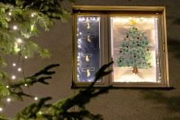 Breckerfeld:Gastgeber für lebendigen Adventskalender gesucht