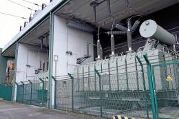 Hagen: Großer Stromausfall - Probleme mittlerweile behoben