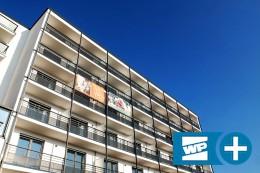 Convivo in Herdecke hält fest an Plänen für Großküche