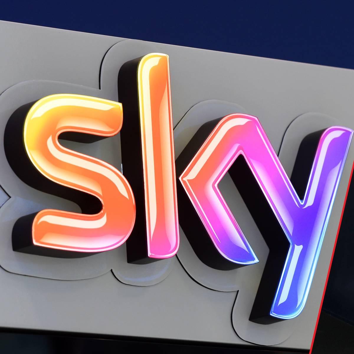 Champions-League-Achtelfinale: Diese Spiele übertragen Sky und DAZN - wp.de