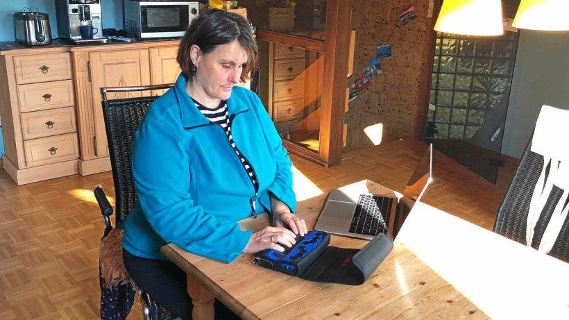 Neu – Beratung für Blinde und Sehbehinderte in Winterberg - WESTFALENPOST News