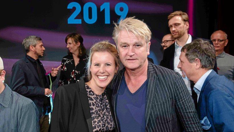 5000 Euro: Kino in Lennestadt für Programm ausgezeichnet - Westfalenpost