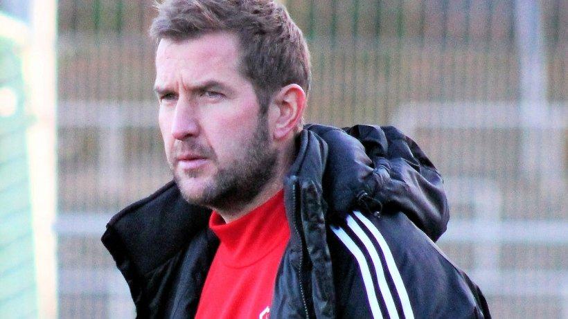 FC Lennestadt klärt Trainerfrage für die kommende Saison - WESTFALENPOST News