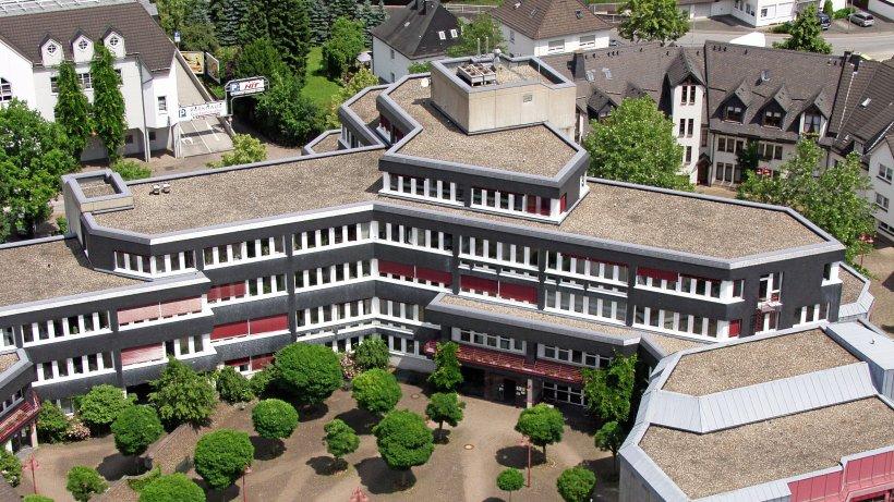Hausarztversorgung bleibt Schwerpunktziel in Lennestadt - WP News