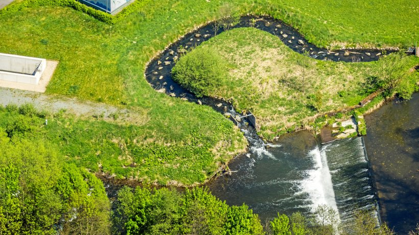 Gewässer in Schmallenberg und Bestwig stehen zur Verpachtung - WP News