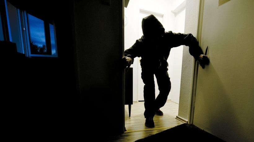 Einbrecher steigen in Einfamilienhaus in Schmallenberg ein - WP News